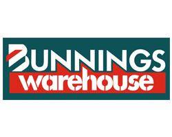 burning_warehouse