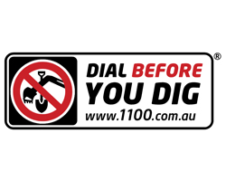dial_before_you_dig