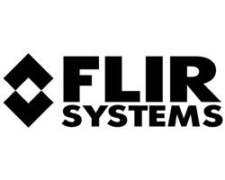 flir_system
